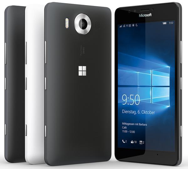 lumia-950-evleaks
