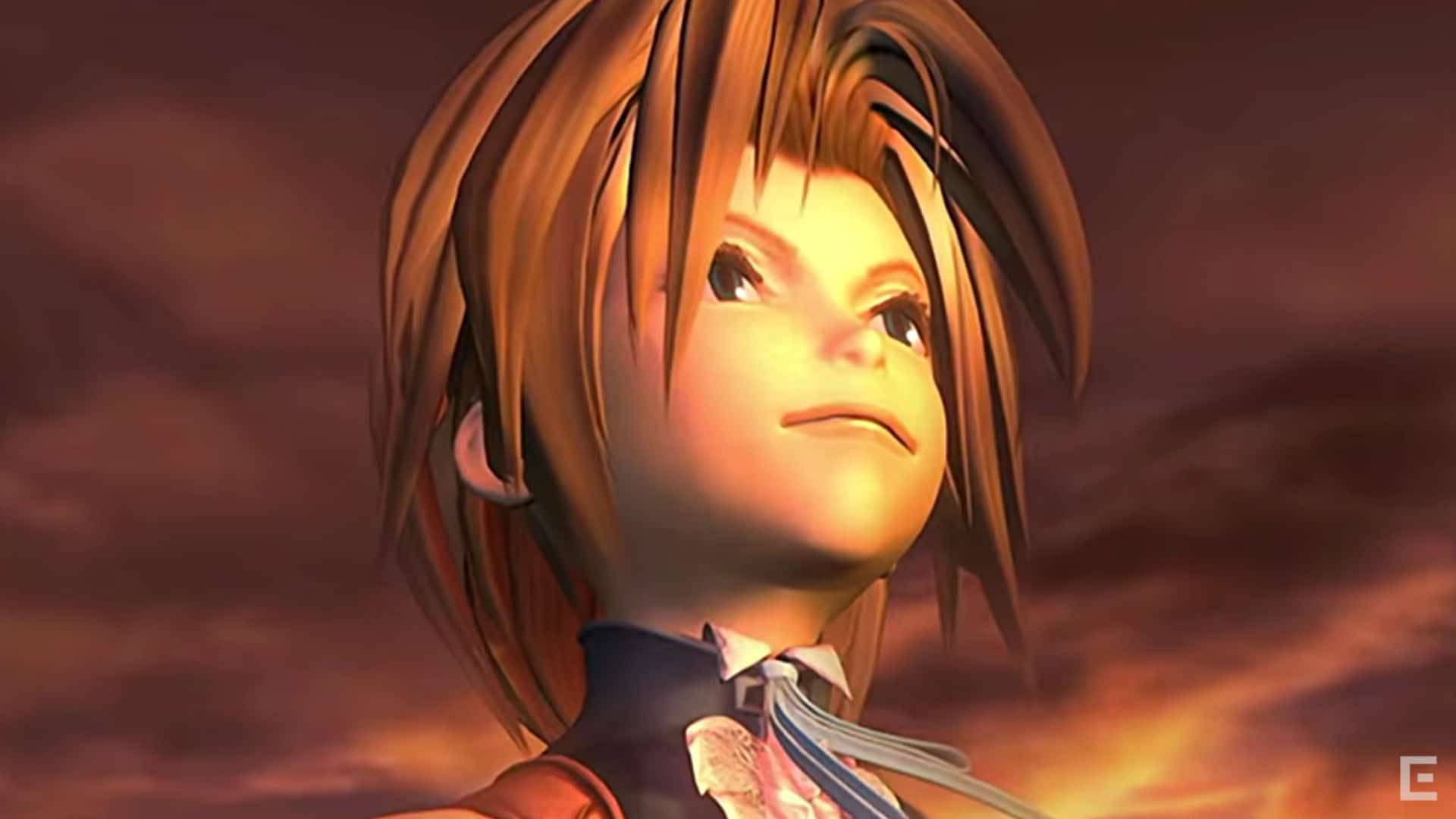 Final Fantasy Ix Now On App Store And Google Play