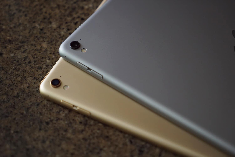 9.7-inch iPad Pro hands-on GadgetMatch (16)