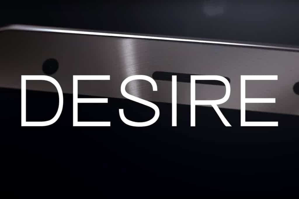 ASUS ZenFone 3 teaser b