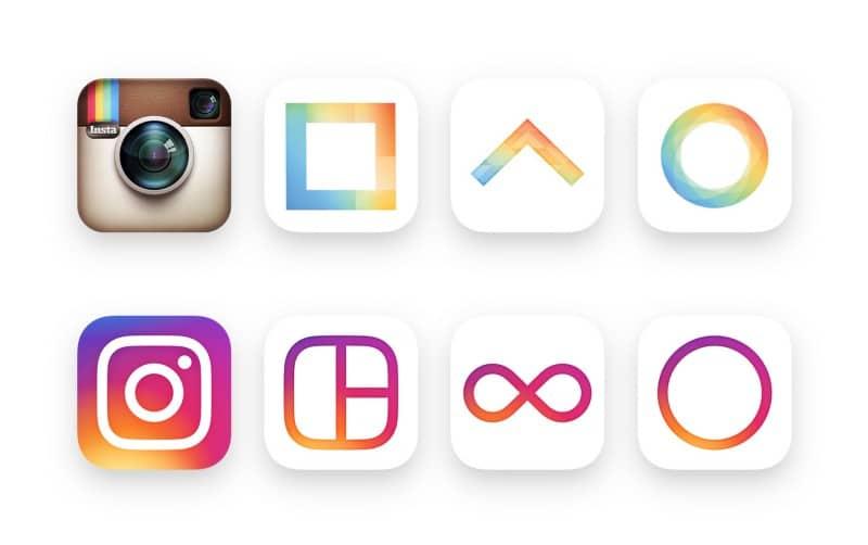 instagram-layout-boomerang-hyperlapse-2016
