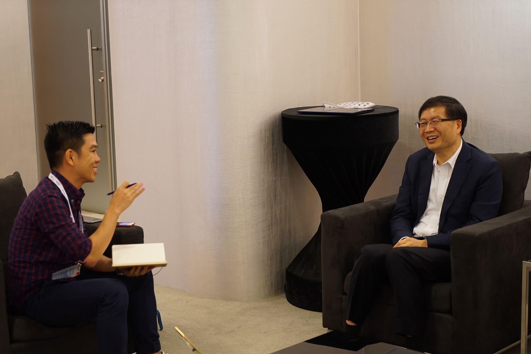 jerry-shen-interview-2