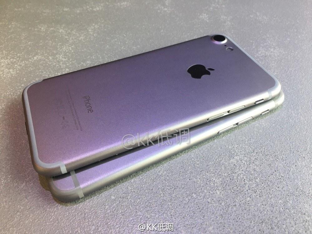 iphone-7-vs-iphone-6s-03