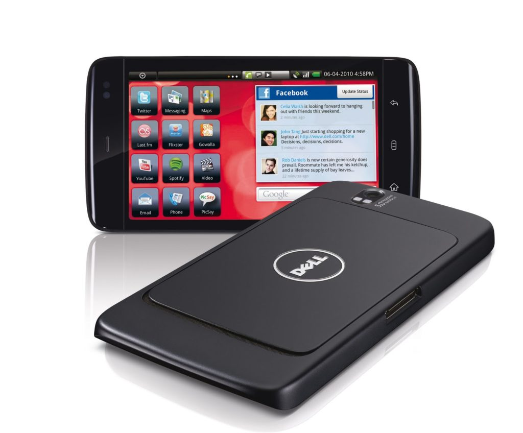 Dell-Streak-5 b