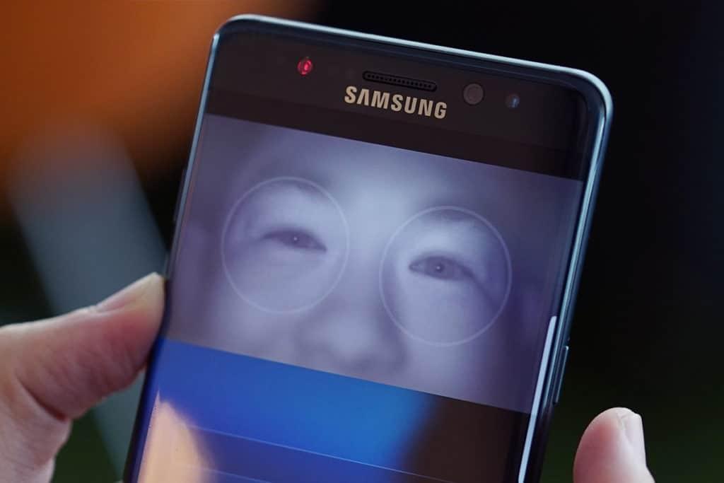 gadgetmatch-galaxy-note7-hands-on-20160802-07