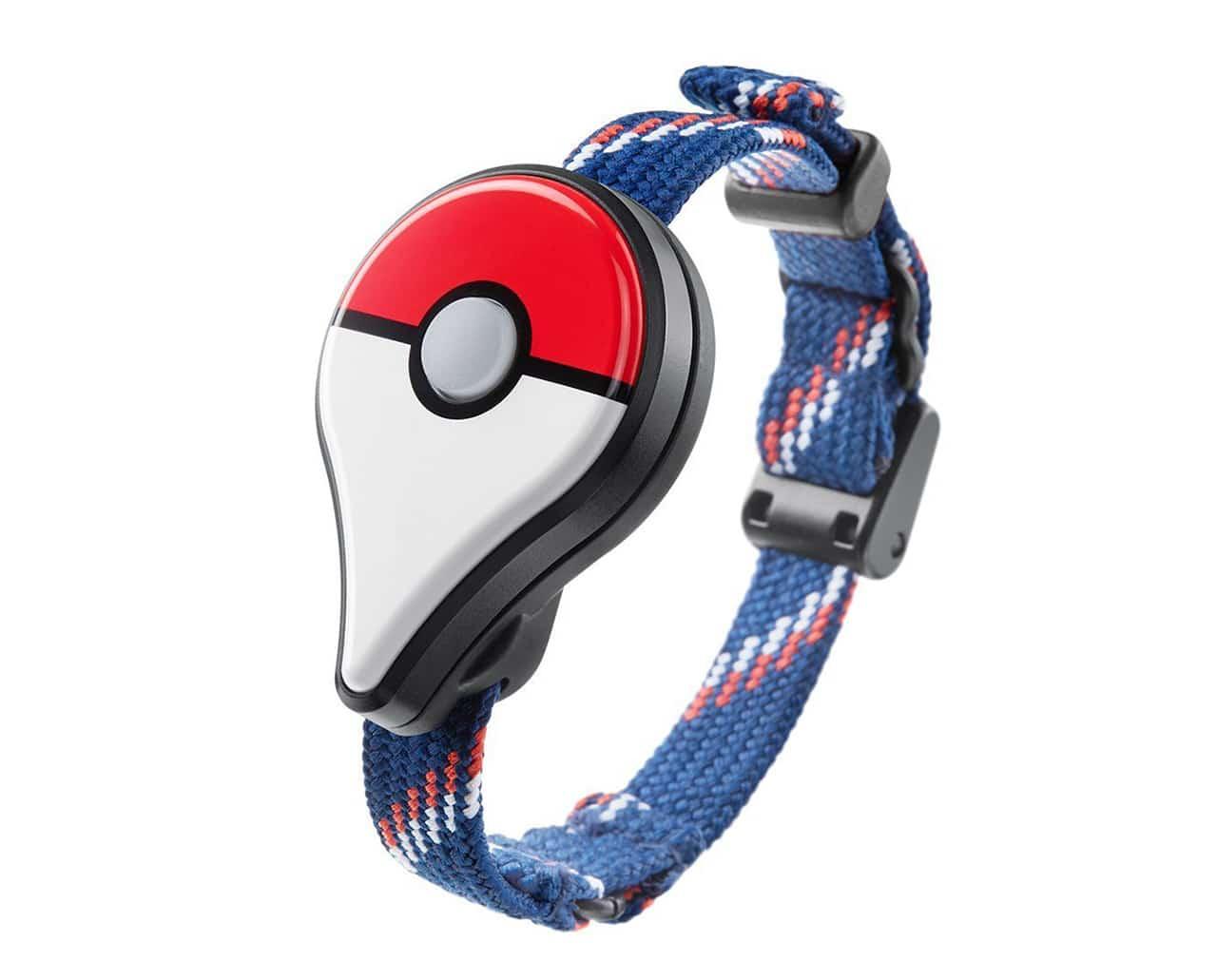 pokemon-go-plus-2