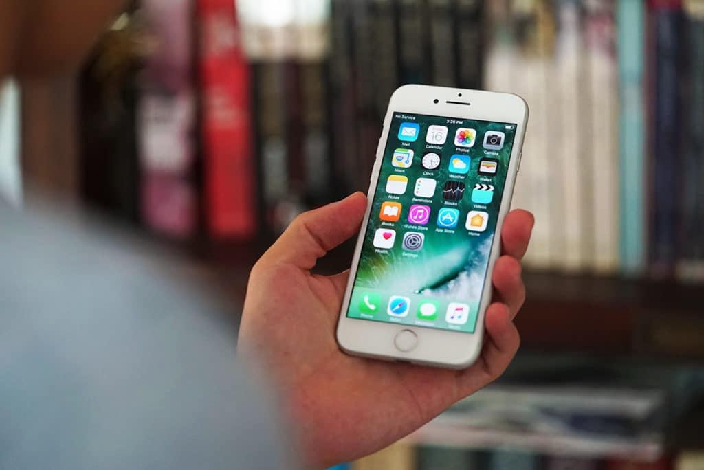 gadgetmatch-iphone-7-unboxing-20160916-05