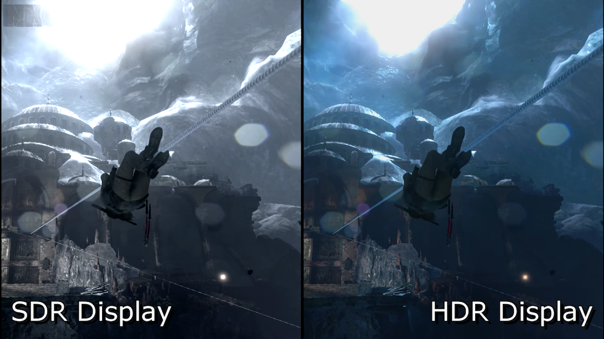 hdr-tomb-raider-5