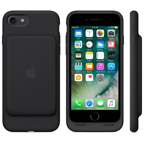 iphone-7-battery-case