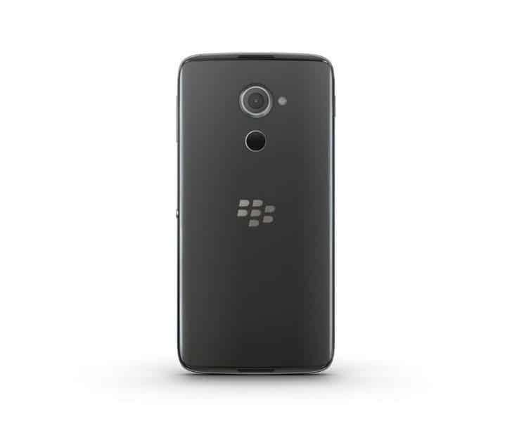 blackberry-dtek60-back