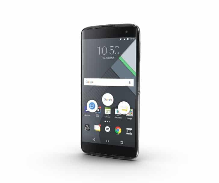 blackberry-dtek60-front