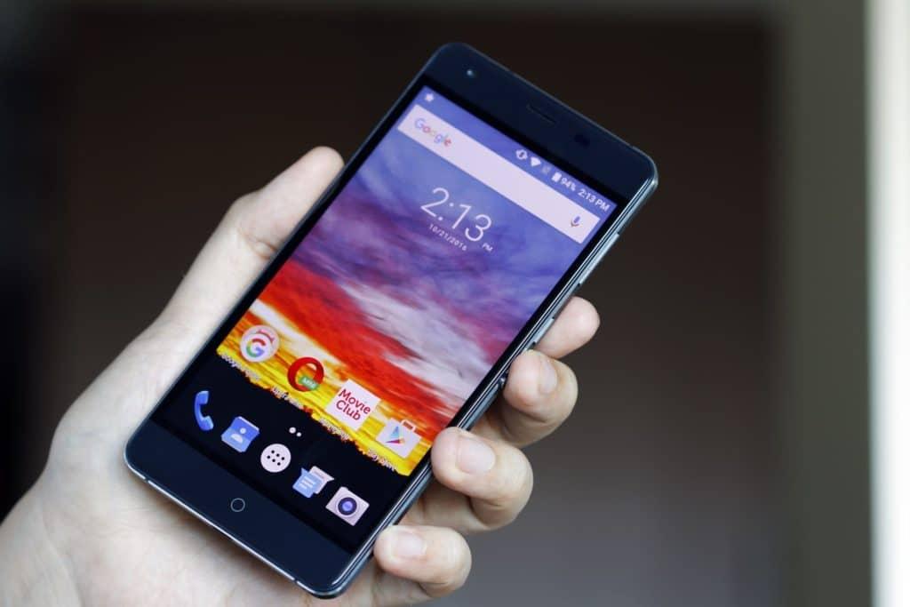 cherry-mobile-s5-power-3