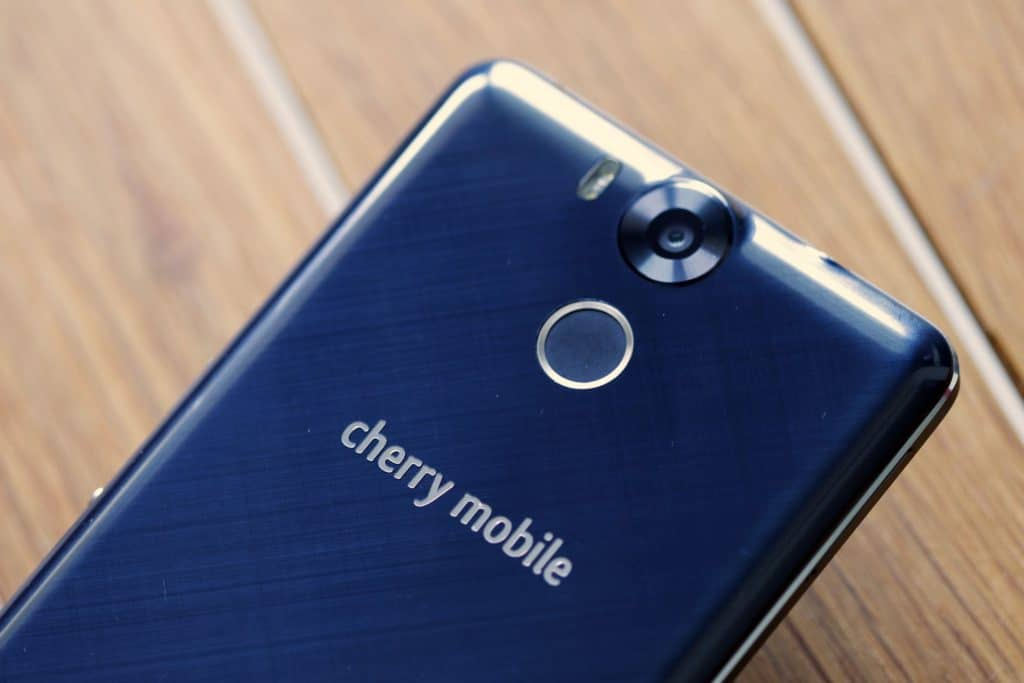 cherry-mobile-s5-power-4