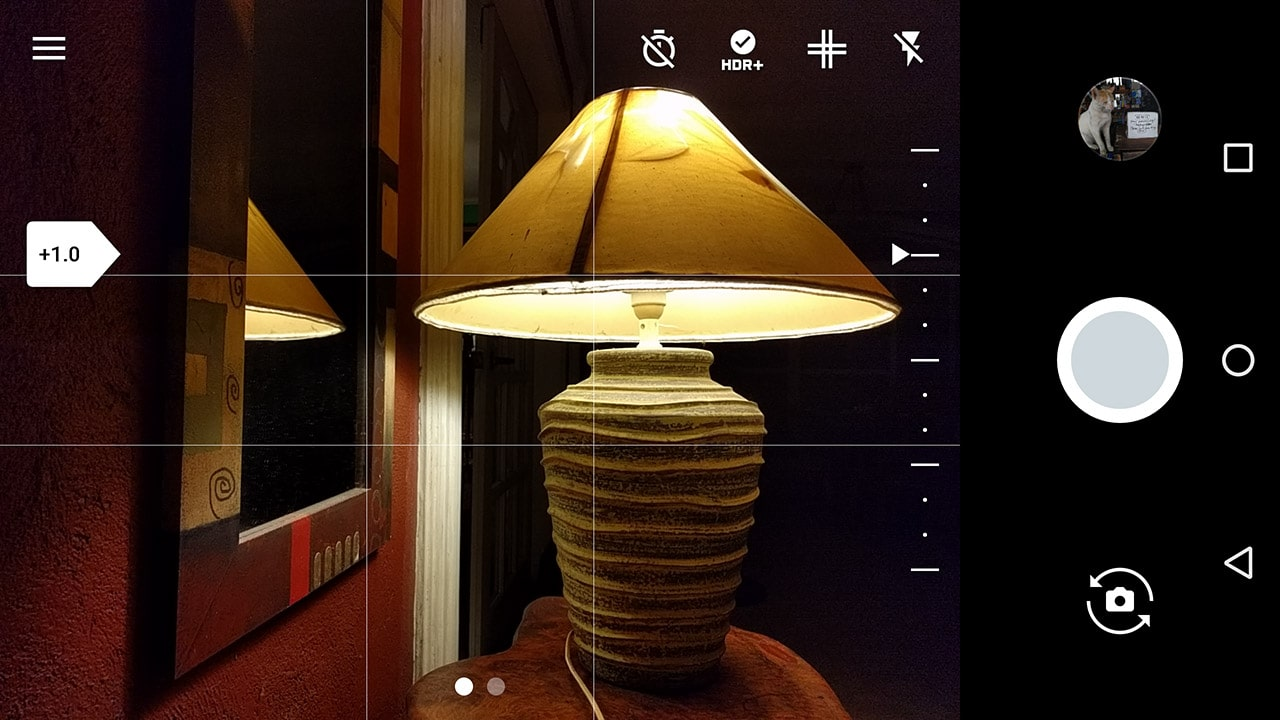 google-nexus-camera-app