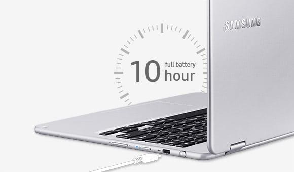 samsung-chromebook-pro-battery