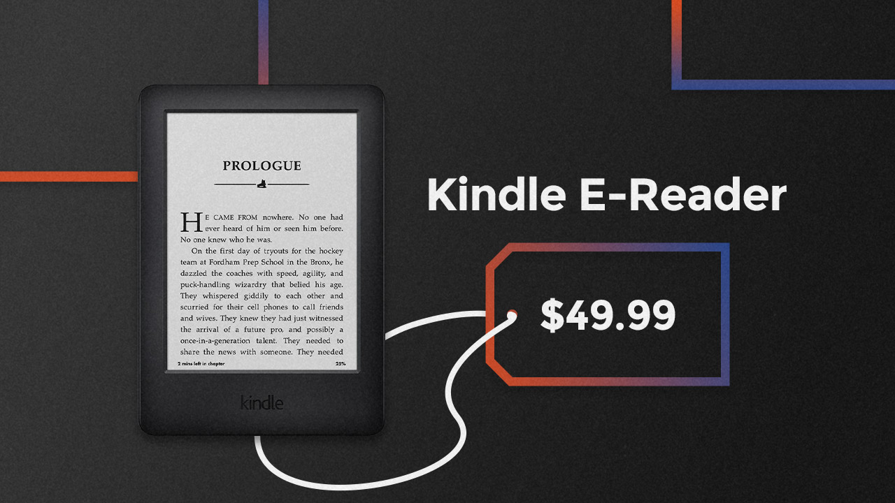 gadgetmatch-black-friday-deals-20161122-kindle-e-reader