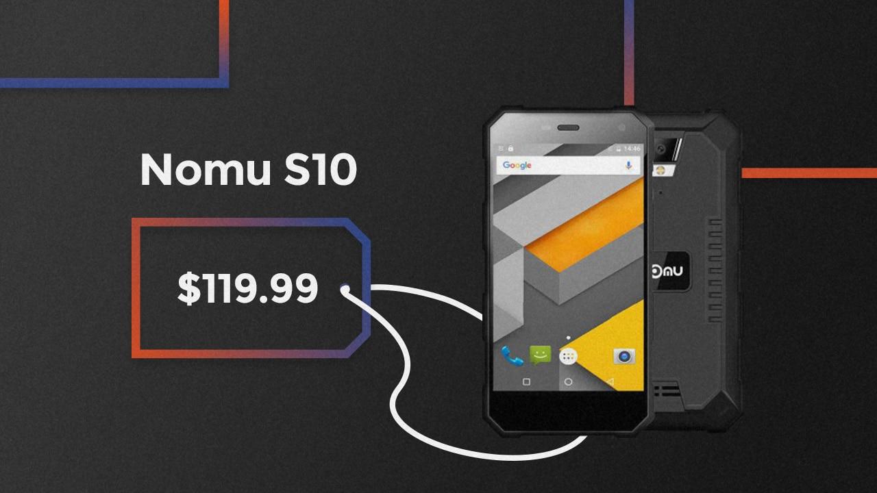gadgetmatch-black-friday-deals-20161122-nomu-s10
