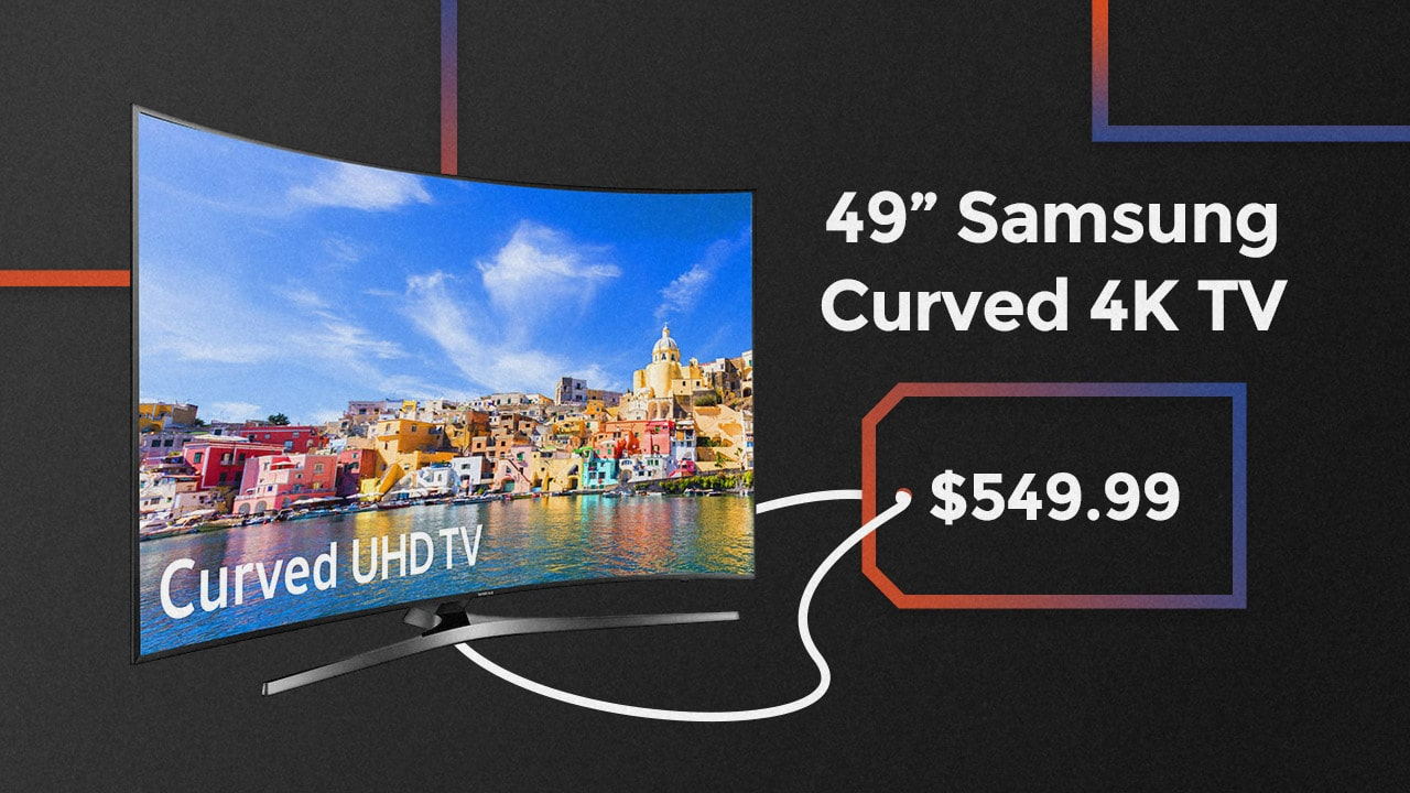 gadgetmatch-black-friday-deals-20161122-samsung-tv