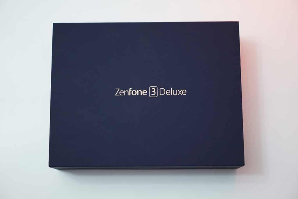 zenfone-3-deluxe-20161203-01