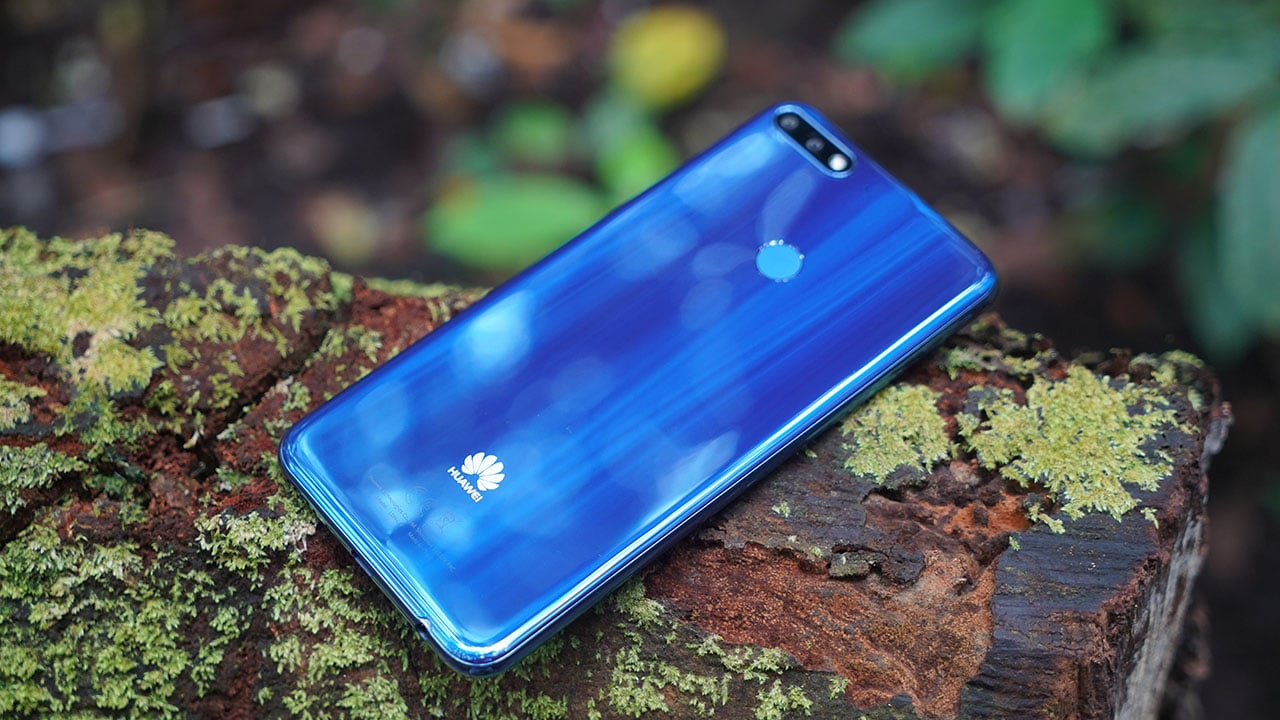 Huawei Nova 2 Lite Price And Availability In The