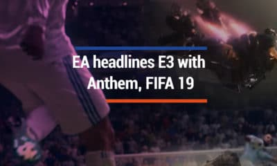 GadgetMatch-E3-2018-FB-Short-Video-featured-image-20180612-EA-Anthem-Fifa-2019