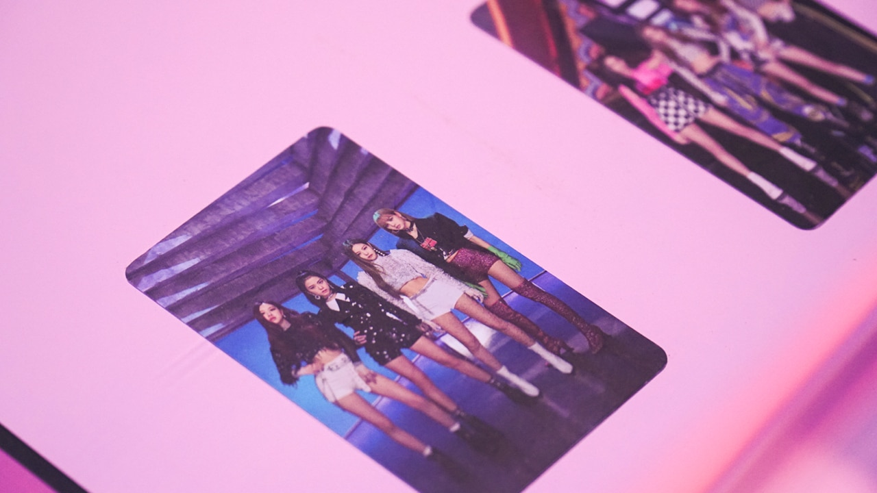 There S A Blackpink Edition Of The Samsung Galaxy A70 Gadgetmatch