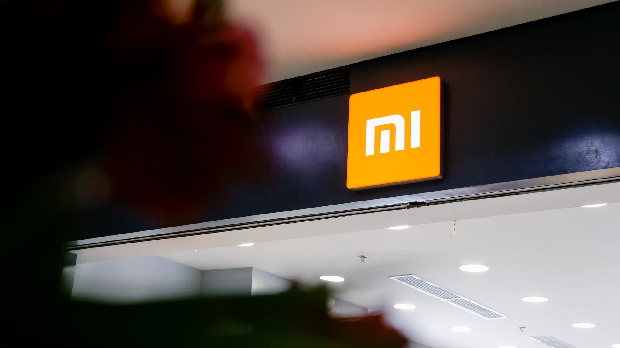 Authorized Xiaomi Store Philippines Price List Gadgetmatch