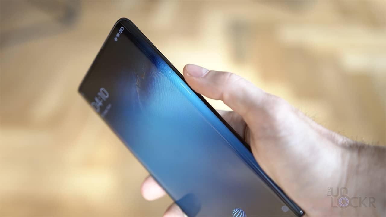 GadgetMatch 20190917 Vivo NEX 3 5G 07 - Smartphone Flagship Vivo dengan Jaringan 5G, Koneksi Cepat!