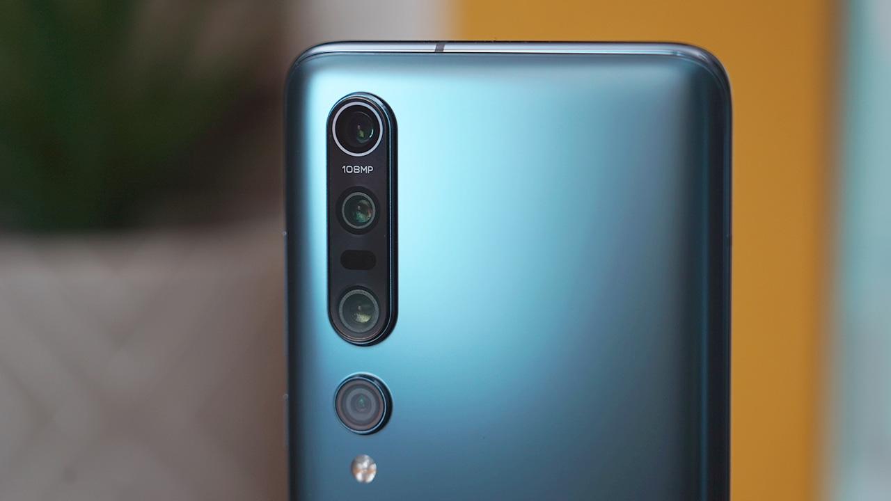 Xiaomi Mi 10 Pro review: Exorbitant flagship - GadgetMatch