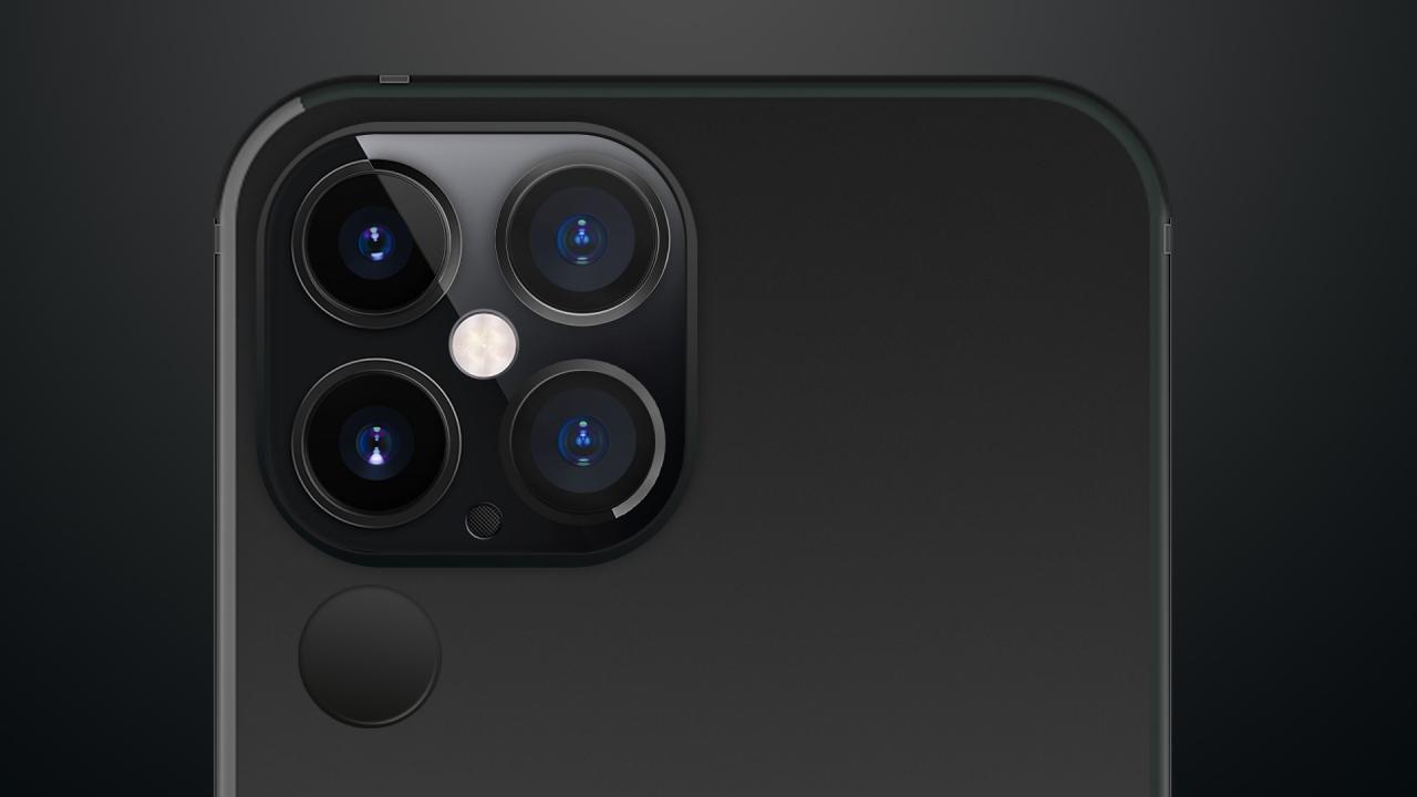 Apple iPhone rumor roundup: portless iPhone 13, foldables, bigger SE -  GadgetMatch
