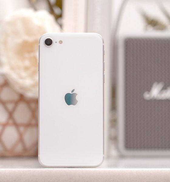 Apple Philippines Smartphone Price List Gadgetmatch