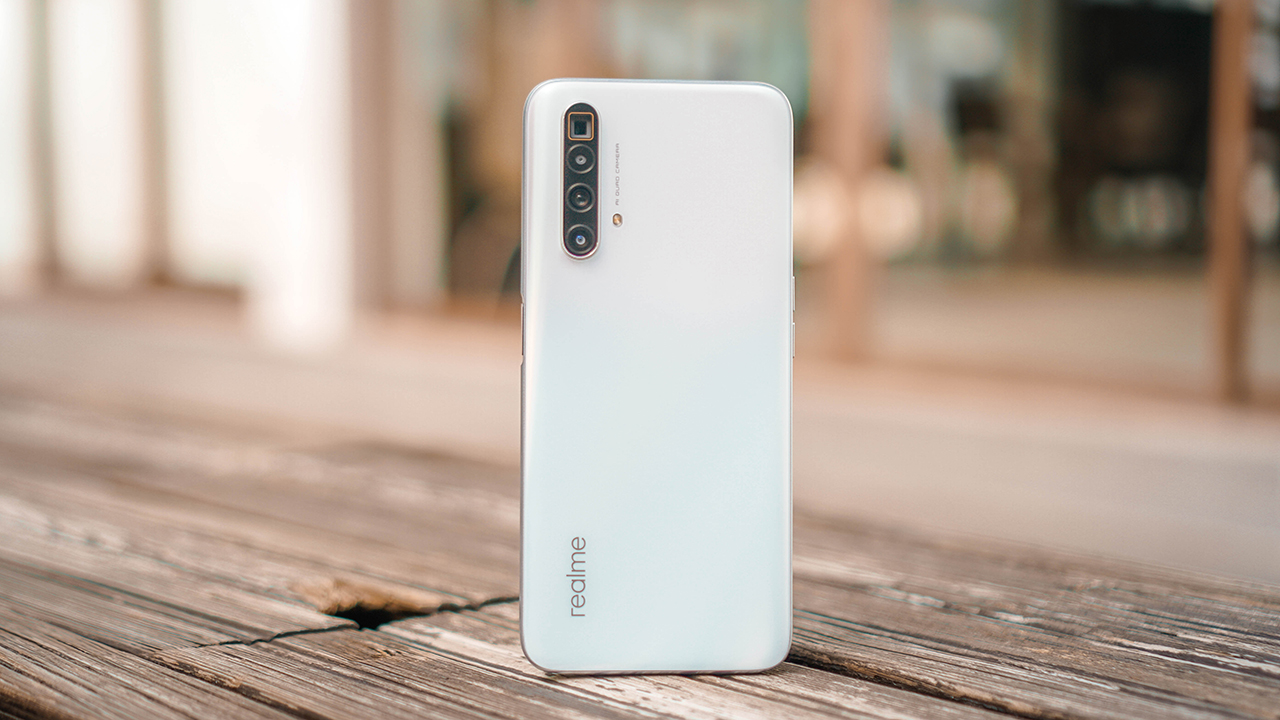Realme X3 Superzoom Review An Absolute Steal Gadgetmatch