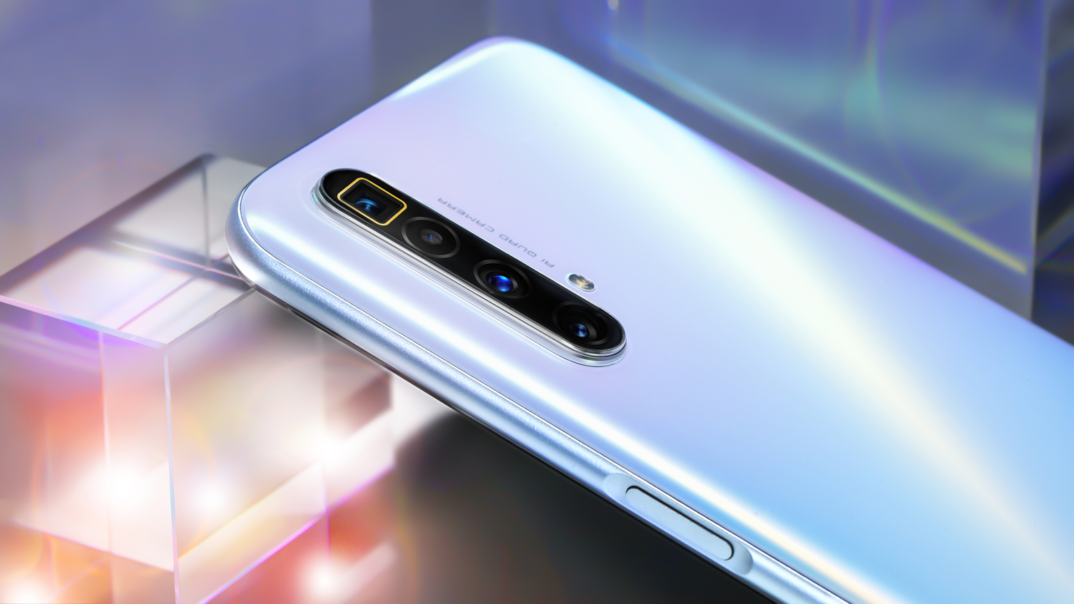 Realme X3 X3 Superzoom Now Official In India Gadgetmatch