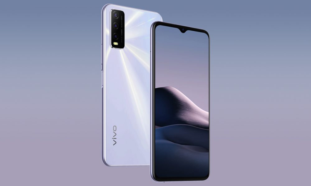 vivo Y20i price and availability in the Philippines ...