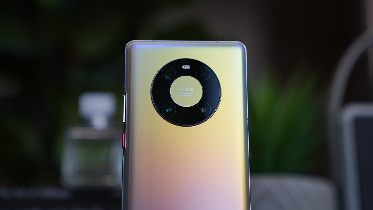 gadgetmatch 20201022 huawei mate 40 pro 08 - Huawei Mate 40 price in Nigeria and full specs