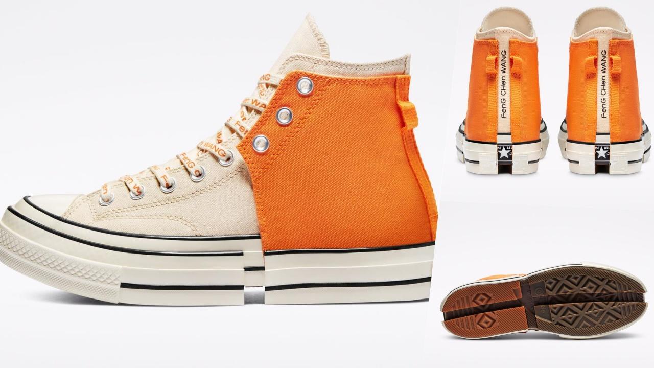 Permission Orange