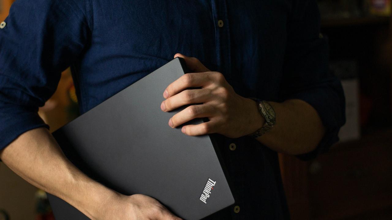 ThinkPad X13