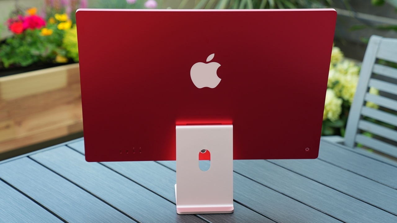 Power Mac Center