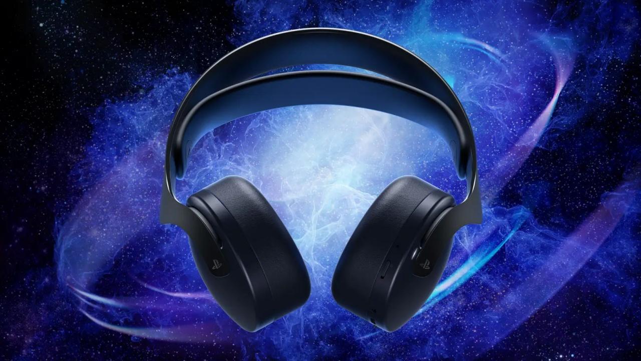 Pulse 3D Wireless